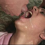 Max Hardcore Catalina and Kinky PM09EU S3 2001 CS Untouched DVDSource TCRips 260120 mkv