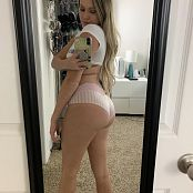 Kalee Carroll OnlyFans Picture Sets Update Pack 35 019
