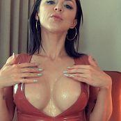 London Lix Condom Cum Eater Video 280220 mp4
