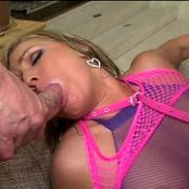 Flower Tucci Scene 3 Flowers Squirt Shower 3 Untouched DVDSource TCRips 050120 mkv