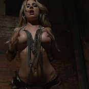 Teagan Presley Deviance 2 Bonus Striptease Untouched DVDSource TCRips 050120 mkv