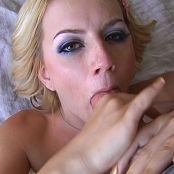 Lexi Belle Sloppy Head 2 AI Enhanced HD Video 020320 mp4