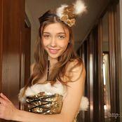 Tokyodoll Mila A Christmas 2019A HD Video 020320 mp4