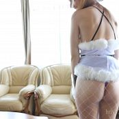 Tokyodoll Svetlana K Christmas 2019B HD Video 020320 mp4
