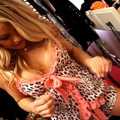 Madden Try On HD Video 040320 mp4