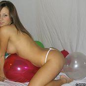 KatesPlayground Remastered Set 028 Balloon Fun kate031031 31 31 31 hq upscale