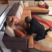 Brianna Love Rocks That Ass 25 bts Untouched DVDSource TCRips 070320 mkv