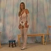 Christina Model Classic Collection CMv63 3 070320 mp4