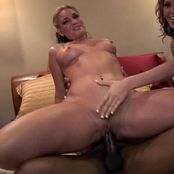 Flower Tucci and Courtney Cummz Seymore Butts Untouched DVDSource TCRips 070320 mkv