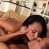 Jasmine Byrne Ass Attack 1 Untouched DVDSource TCRips 070320 mkv