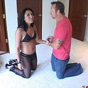 Jasmine Byrne Ass Breeder 2 bts Untouched DVDSource TCRips 070320 mkv