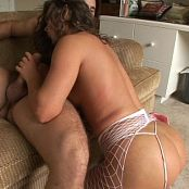 Naomi Russell Cunt Gushers Untouched DVDSource TCRips 070320 mkv