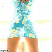 Princessblueyez Remastered Set 049 pbe 03818 hq upscale
