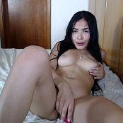 susanamedina 06032020 2155 female Chaturbate Video 070320 mp4