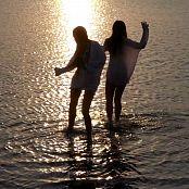 Juliet Summer HD Video 308 080320 mp4