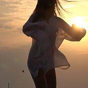 Juliet Summer HD Video 308