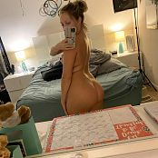Kalee Carroll OnlyFans Picture Sets Update Pack 37 002