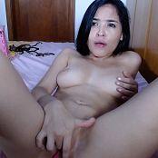 susanamedina 10032020 0327 female Chaturbate Video 100320 mp4