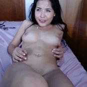 susanamedina 10032020 0437 female Chaturbate Video 100320 mp4