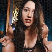 Ceara Lynch Gentle Hip No HD Video
