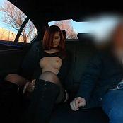 Jeny Smith Elite Car Service Part 2 Video 120320 mp4