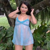Thaliana Bermudez Blue Babydoll TCG 4K UHD Video 013 120320 mp4