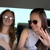 Juliet Summer HD Video 309 140320 mp4