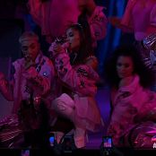Ariana Grande 7 Rings Live at Billboard Music Awards 05 01 2019 1080i Video 150320 ts