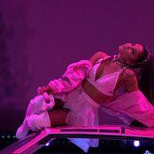 Ariana Grande 7 Rings Live Billboard Music Awards 2019 HD Video