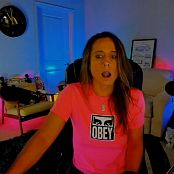 katiekam 15032020 0521 female Chaturbate Video 150320 mp4