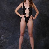 Fashion Land Adrianna Set 067 008