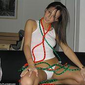 KatesPlayground Remastered Set 044 Christmaslites kate047005 5 5 hq upscale