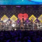 Taylor Swift ME Live at the Z100 iHeartRadio Jingle Bell Ball 2019 Video 120320 mp4