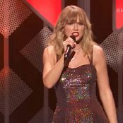 Taylor Swift You Need To Calm Down Live at the Z100 iHeartRadio Jingle Bell Ball 2019 Video 120320 mp4