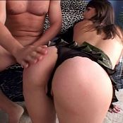 Bobbi Starr Face Fucking Inc 1 Untouched DVDSource TCRips 070320 mp4