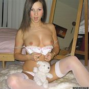 KatesPlayground Remastered Set 046 Teddybear 02 kate049024 24 24 hq upscale