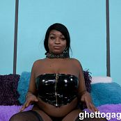 GhettoGaggers Chocolate Blunder 1080p Video 190320 mp4