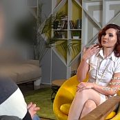 Jeny Smith Face To Face Session Part 3 1080p Video 190320 mp4