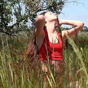 Juliet Summer HD Video 310 200320 mp4