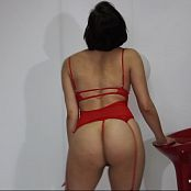 Angela Model Striptease HD Video 127 220320 avi