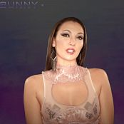Bratty Bunny I Am Your Goddess Video 220320 mp4