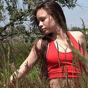 Juliet Summer Set 073 005