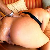 Brianna Love The Big Ass Movie 1 AI Enhanced TCRips Video 230320 mkv