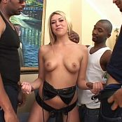 Tiffany Rayne Four On The Whore 1 Untouched DVDSource TCRips 070320 mkv