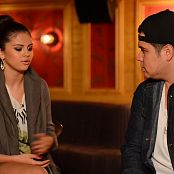 Selena Gomez 2013 05 18 Selena Gomez The Gala Hotel in Miami with Y100 Part 2 Video 250320 mp4
