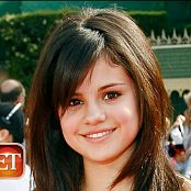 Selena Gomez 2013 11 12 Selena Gomez Entertainment Tonight 1080i HDTV DD5 1 MPEG2 TrollHD Video 250320 ts