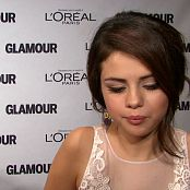 Selena Gomez 2014 Selena Gomez Living The Dream 1080p Amazon WEB DL DD 2 0 x264 TrollHD Video 250320 mkv