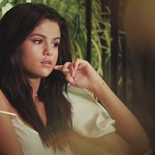 Selena Gomez 2015 10 08 Selena Gomez Billboard Cover Shoot This Is My Time Video 250320 mp4