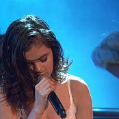 Selena Gomez 2017 11 17 Selena Gomez Wolves AMA 2017 Rehearsal BACKHAUL 720p h264 36mbps DTSHDMA 5 1 ALANiS Video 250320 mkv