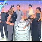Britney Spears Medley and Interview RAI UNO HD 720P Video 040420 mp4
